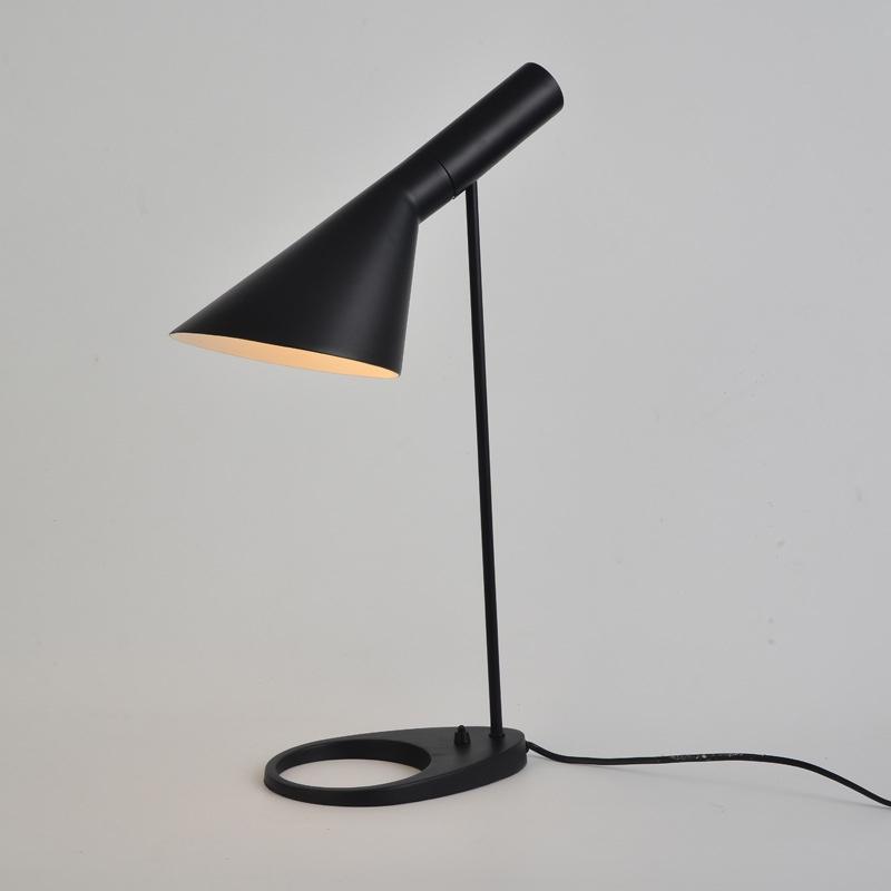 Đèn để bàn hiện đại NVS-3215